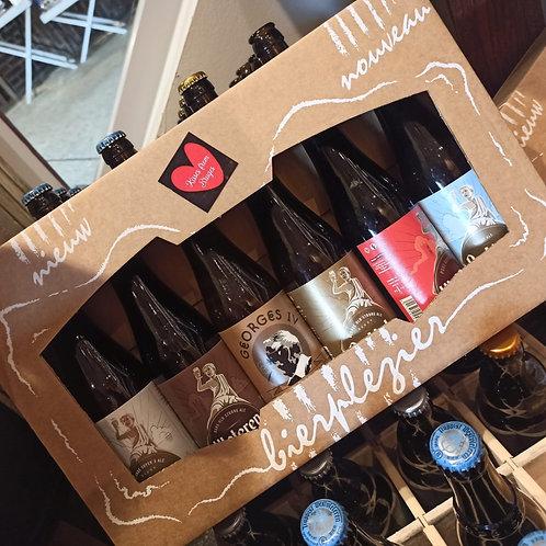 Beerpack