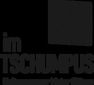 logo_gros_Zeichenfläche 1.png