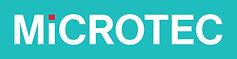 Microtec Logo (3).jpg
