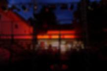 improtheater 2018-07-14_2956ok.jpg