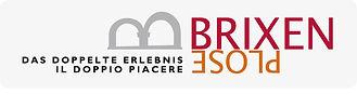 Brixen-Plose-Claim-D-I-grey.jpg