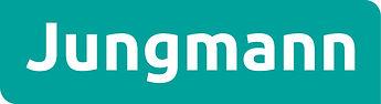 Logo_Jungmann2019_cmyk.jpg