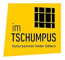 im Tschumpus Kultursommer in Brixen