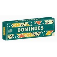 Jeux dominos