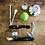 Thumbnail: Multi outils à cocktail Gentlemen's Hardware