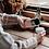 Thumbnail: Gourde thermos avec gobelet 580ml rose Dopper