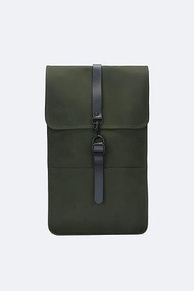 Backpack vert  Rains