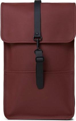 Backpack marron  Rains