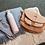 Thumbnail: Gourde thermos avec gobelet 350ml rose Dopper