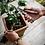Thumbnail: Multi outils de jardin Gentlemen's Hardware