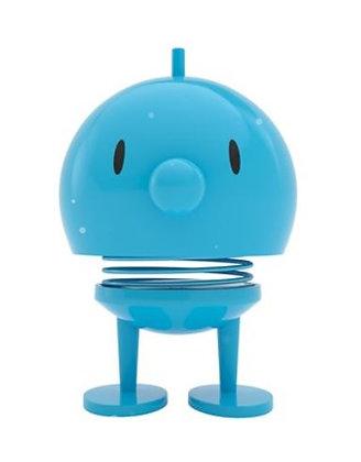 Hoptimist bleu taille M