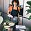 Thumbnail: Ensemble cuisine Itamae DOIY