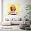 Thumbnail: Affiche Marylin Monroe Hipstory Art