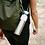 Thumbnail: Gourde avec gobelet 490ml aluminium Dopper