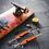 Thumbnail: Clé mutil outils Gentlemen's Hardware