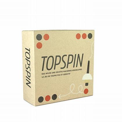 Jeux de société Topsin