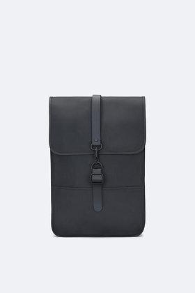 Backpack mini noir  Rains