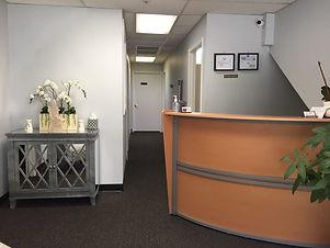 front office.jpg