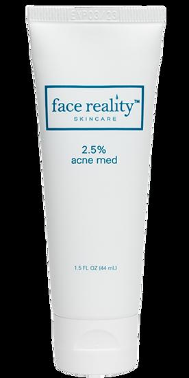 Acne Med - 1.5 oz.