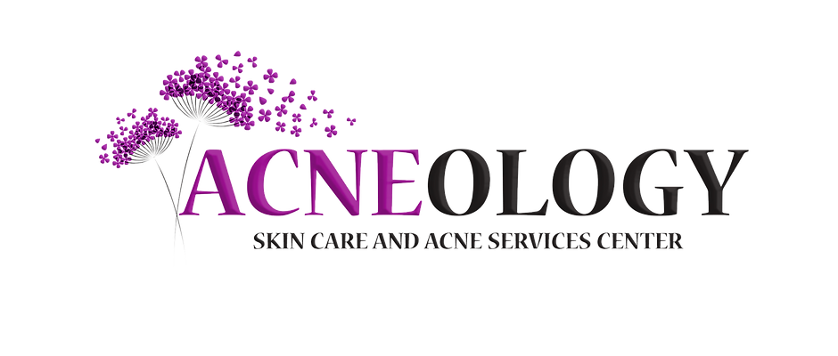 Acneology Logo.png