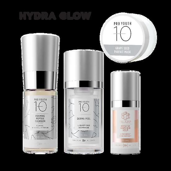 Hydra Glow Kit