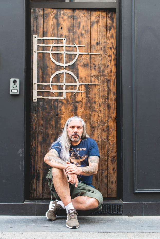 slaine photographe-tatoueur-paris-tours-