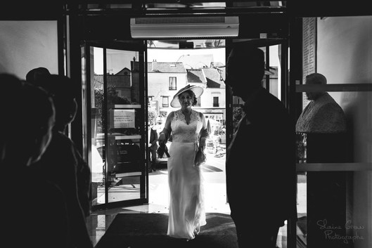 photographe-paris-ile de france-mariage-