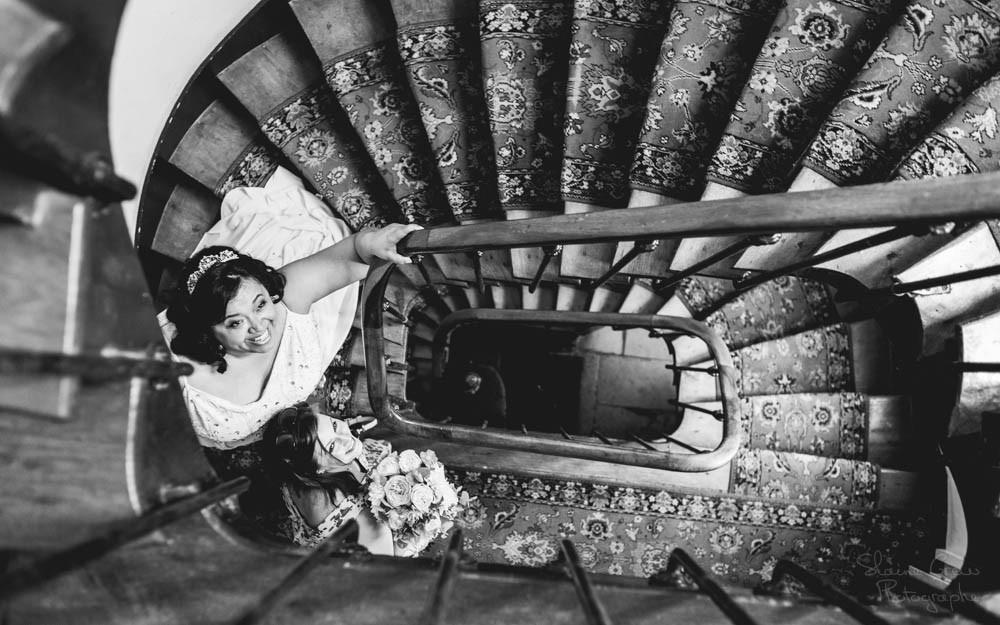 photographe-paris-ile de france-mariage-