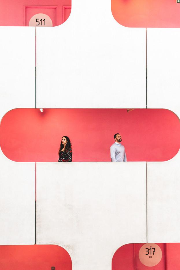 slaine-couple-tours-paris-photographe co
