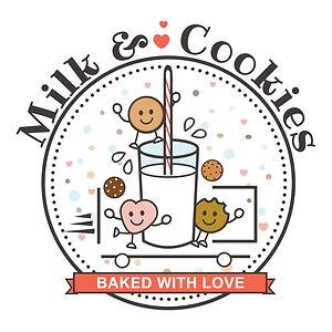 Milk%26Cookies%2BLOGO%2BNEW%2BV1_edited.jpg