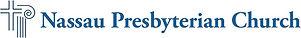 Nassau-Presbyterian-Church-logo1_edited.jpg
