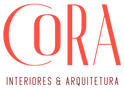 logo_cm42.png
