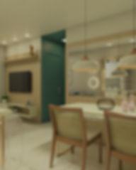 sala.varanda.cozinha 01.jpg