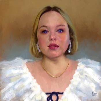 Nicole Coughlin