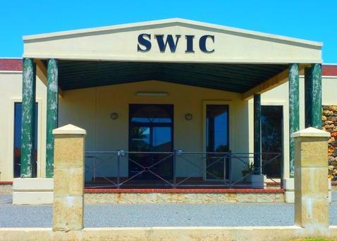 SWIC.jpg