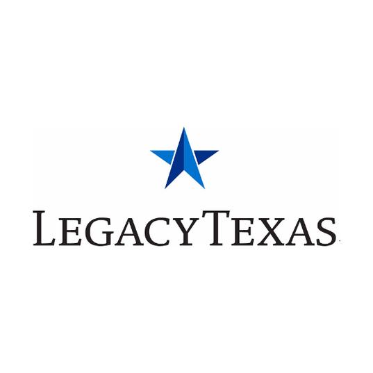 LegacyTexas.png