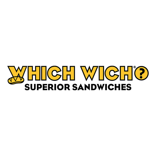 WhichWich.png