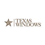TexasWindowsNew.png