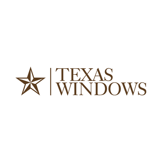TexasWindowsNew.png