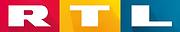 800px-RTL_Logo_ab_dem_1._September_2017.