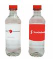 botellas.png