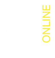 24ol.png