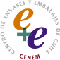 Logo Cenem.png