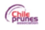 logo prunes.png