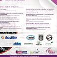 logo_medio_masivo.png