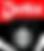 Logo Detia Degesch PNG 200.png