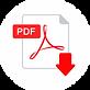DESCARGAR-PDF-1-300x300.png
