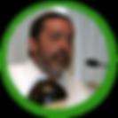 PANELISTAS_Mesa de trabajo 1 copia.png