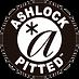 ashlock.png