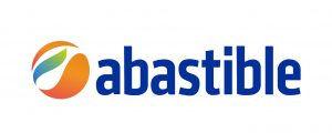logo-share-abastible-300x120.jpg